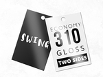 https://www.amazononline.com.au/images/products_gallery_images/Economy_310_Gloss_Two_Sides28_thumb.jpg