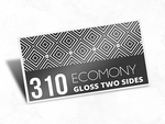 https://www.amazononline.com.au/images/products_gallery_images/Economy_310_Gloss_Two_Sides96_thumb.jpg