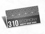 https://www.amazononline.com.au/images/products_gallery_images/Economy_310_Matt_One_Side51_thumb.jpg