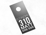 https://www.amazononline.com.au/images/products_gallery_images/Economy_310_Matt_One_Side67_thumb.jpg
