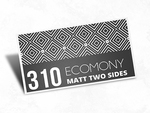 https://www.amazononline.com.au/images/products_gallery_images/Economy_310_Matt_Two_Sides4834_thumb.jpg