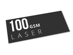https://www.amazononline.com.au/images/products_gallery_images/Laser_100gsm72_thumb.jpg