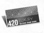 https://www.amazononline.com.au/images/products_gallery_images/Luxury_420_Gloss_One_Side86_thumb.jpg