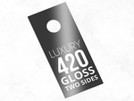 https://www.amazononline.com.au/images/products_gallery_images/Luxury_420_Gloss_Two_Sides96_thumb.jpg