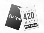 https://www.amazononline.com.au/images/products_gallery_images/Luxury_420_Matt_Two_Sides43_thumb.jpg