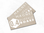 https://www.amazononline.com.au/images/products_gallery_images/Magnets_0_4mm_Buffalo_Board21_thumb.jpg