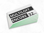 https://www.amazononline.com.au/images/products_gallery_images/Multiloft_Encore_32Pts58_thumb.jpg