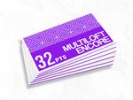 https://www.amazononline.com.au/images/products_gallery_images/Multiloft_Encore_32pts74_thumb.jpg