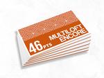 https://www.amazononline.com.au/images/products_gallery_images/Multiloft_Encore_46pts66_thumb.jpg