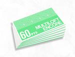 https://www.amazononline.com.au/images/products_gallery_images/Multiloft_Encore_60pts20_thumb.jpg