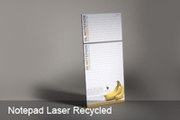 https://www.amazononline.com.au/images/products_gallery_images/laserrecycled2_thumb.jpg